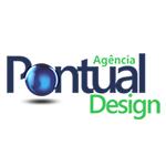 agencia-pontual-design-150x150