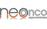 logo-neoonco-155x95