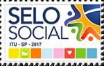 selo-social